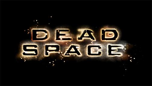 INFO - Posible modo cooperativo en Dead Space 3 Dead-space